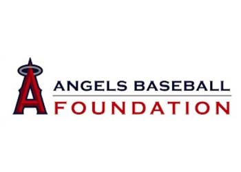 Angels-Baseball-Foundation