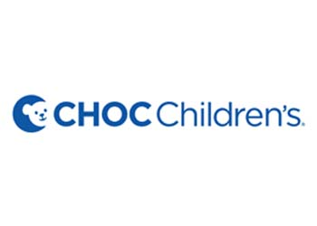 CHOC-Childrens