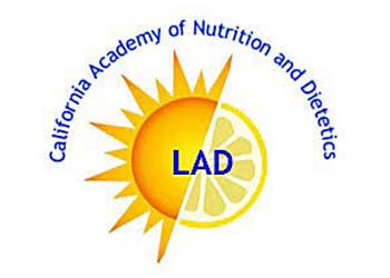 California-Academy-of-Nutrition-and-Dietetics