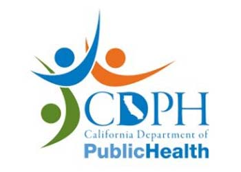 California-Department-of-Public-Health