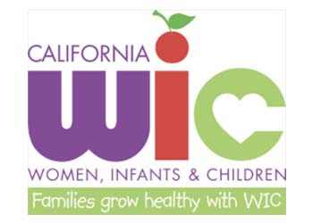 California-WIC