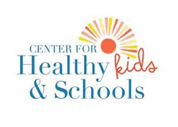 Center-For-Healthy-Kids-and-Schools