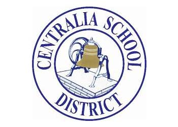 Centralia-School-District