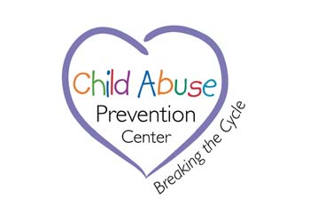Child-Abuse-Prevention-Center