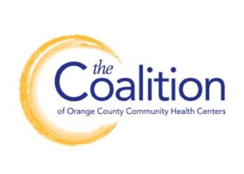 Coalition-of-OC-Community-Health-Centers