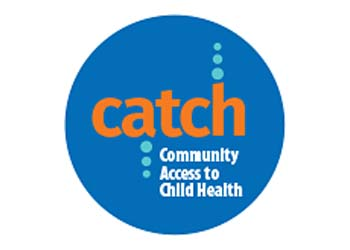 catch-community-access-to-child-health