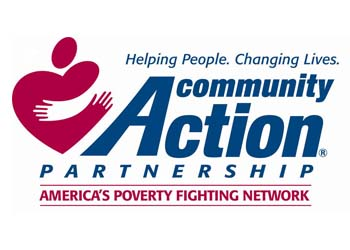 Community-Action-Partnership