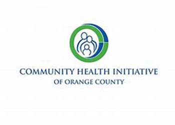 Community-Health-Initiative-of-OC
