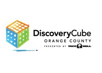 Discovery-Cube-OC