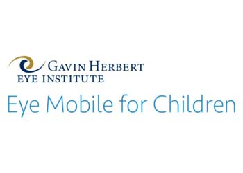 Gavin-Herbert-Eye-Institute-Eye-Mobile-for-Children