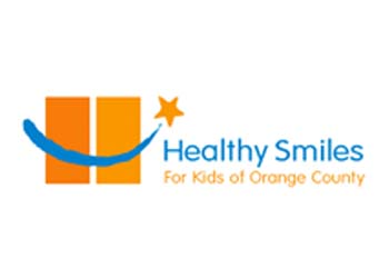 Healthy-Smiles-for-kids-of-OC