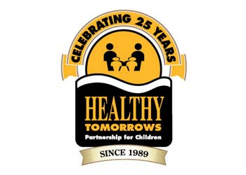 healthy-tomorrows