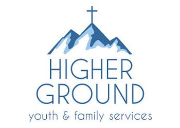 Higher-Ground-Youth-and-Family-Services