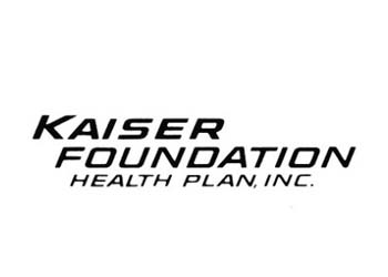 Kaiser-Foundation-Health-Plan-Inc