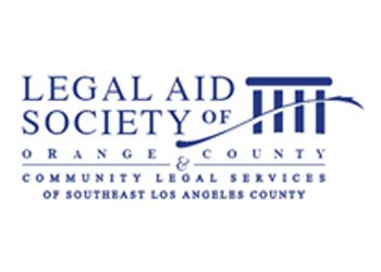 Legal-Aid-Society-OC