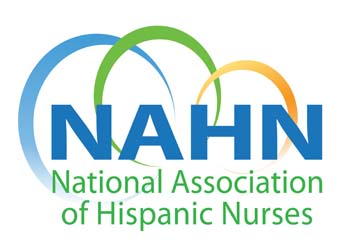 National-Association-of-Hispanic-Nurses
