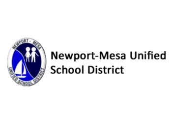 Newport-Mesa-Unified-School-District