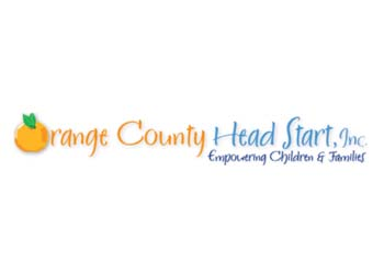 OC-Head-Start-Inc