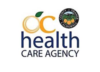 OC-Health-Care-Agency