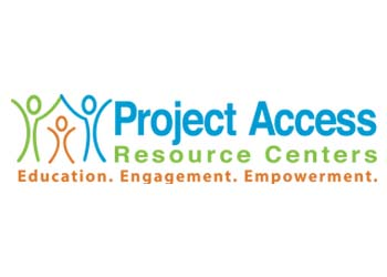 Project-Access