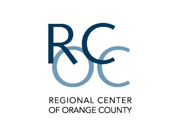 Regional-Center-of-OC