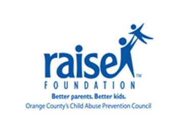Rise-Foundation