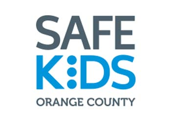 Safe-Kids-OC