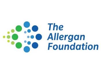 The-Allergan-Foundation