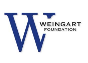Weingart-Foundation