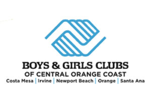 Boys-and-Girls-Clubs-or-Central-Orange-Coast
