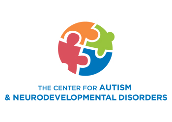The-Center-For-Autism-And-Neurodevelopmental-Disorders