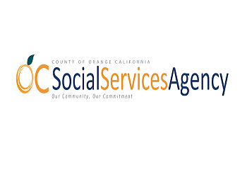 OC-Social-Services-Agency
