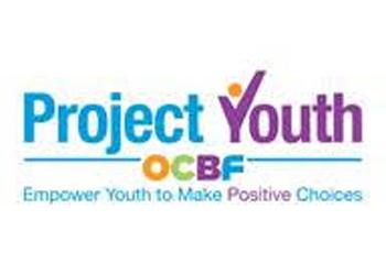Project Youth OCBF